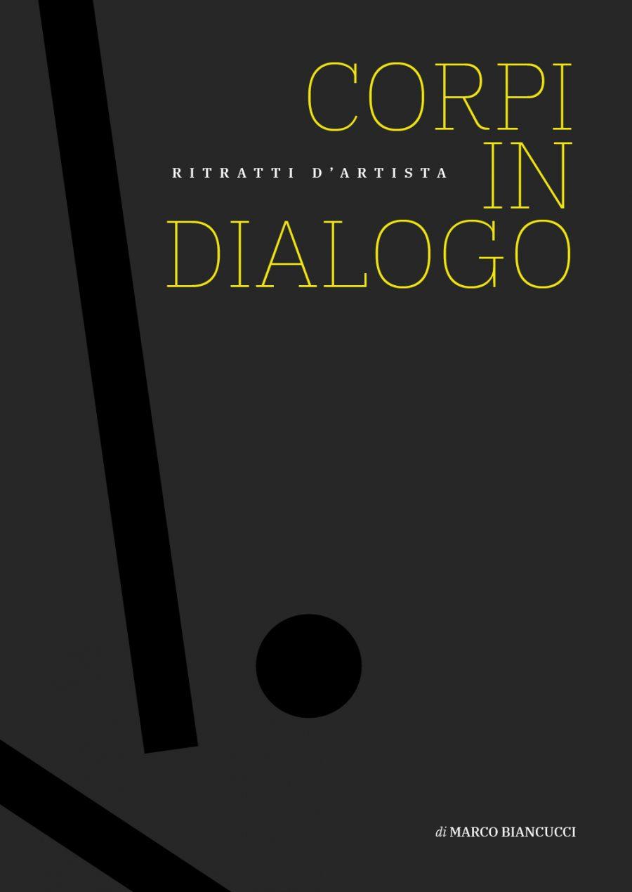 01_Copertina Corpi in Dialogo