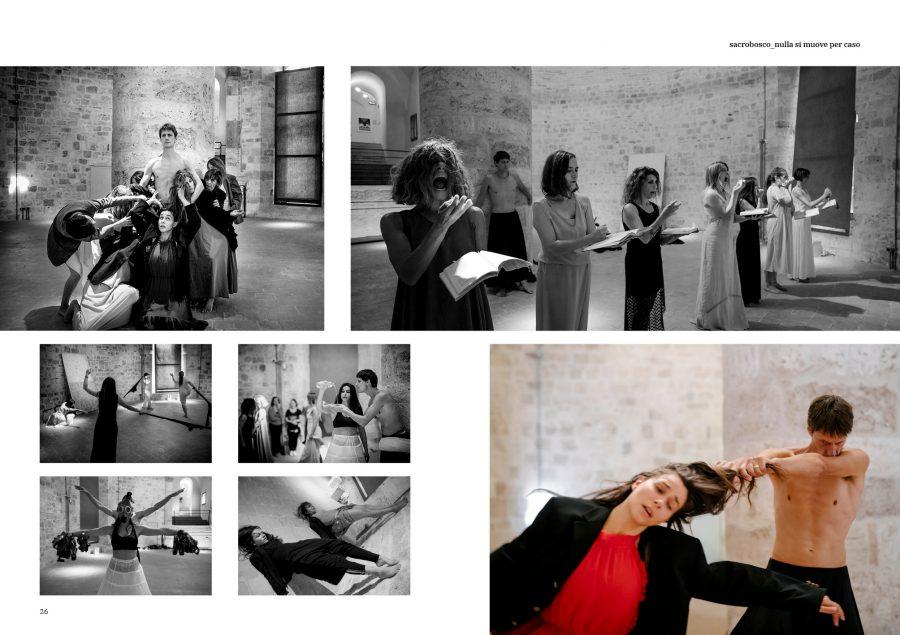 Catalogo Corpi in Dialogo_Marco Biancucci14