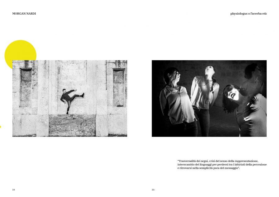 Catalogo Corpi in Dialogo_Marco Biancucci18