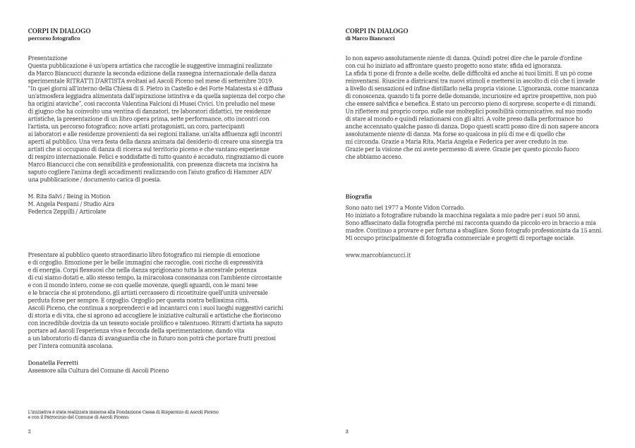 Catalogo Corpi in Dialogo_Marco Biancucci2